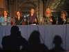 19-nov-nh-women-debate-0002
