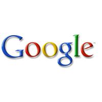 Google hi res logo sq