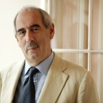 Tom Bower {courtesy of www.writerpictures.com}