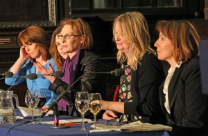 19-nov-nh-women debate  0005