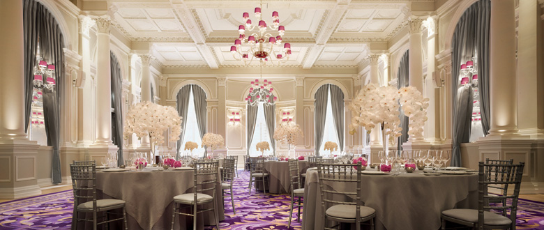 special-occasions-the-ballroom-at-corinthia-london